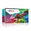 Цветные линзы Hera Ultraviolet