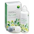Раствор Hy-Care 100 мл