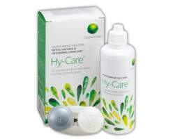 Раствор для линз Hy-Care 100 мл