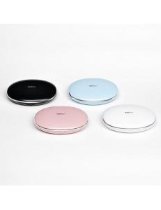Дорожный набор для контактных линз , , 10.00 руб., Дорожный набор для контактных линз , , Аксессуары для контактных линз
