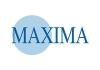 Maxima Optix