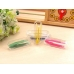 Цветные линзы FreshLook ColorBlends