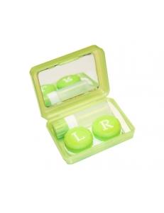 """Дорожный набор для контактных линз """"Стандарт"""", , 4.80 руб., Дорожный набор для контактных линз """"Стандарт"""", , Аксессуары для контактных линз"""